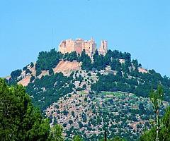 Ajloun1