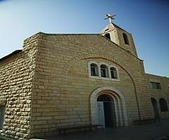 Ajloun11
