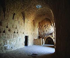 Ajloun5