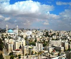 Amman13
