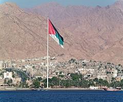 Aqaba1