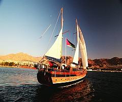 Aqaba5