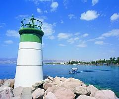Aqaba6