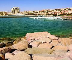 Aqaba8