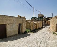 Dana_village_Jordan_02
