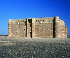 Desertcastles6