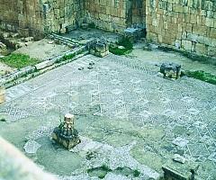Jerash4