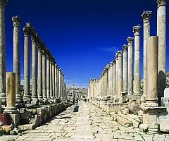 Jerash6